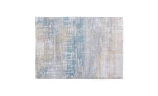 Atlantic Streaks Rug - 8718 Long Island Blue