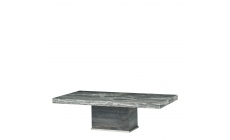 Milano - 120cm Rectangular Coffee Table
