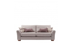 Morgan 3 seat sofa