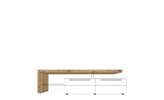 Palma - TB11-L TV TV Unit Base Element