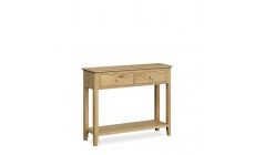 Kenwood - Console Table