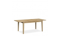Kenwood - 150cm Extending Dining Table
