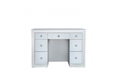 Broadway - 7 Drawer Dressing Table