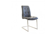 Caden - Dining Chair