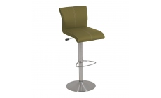 Cairns - Barstool with Lift Function