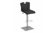 Rockdale - Barstool with Lift Function