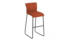 Cairns - Bar Chair