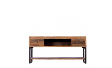 Delta - Large TV Unit