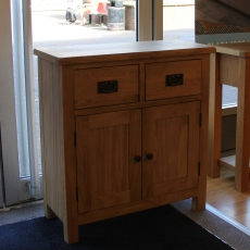 Triumph - Mini Sideboard
