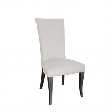 Salerno - Chair