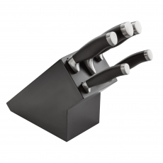 Stellar James Martin 5 Piece Knife Block