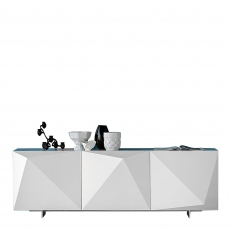 Cattelan Kayak Collection