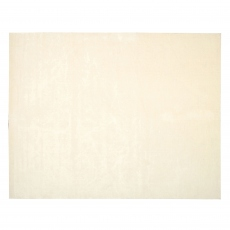 Twilight Rug TWI09 Ivory