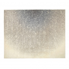 Twilight Rug TWI12 Ivory/Grey