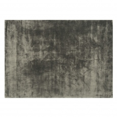 Chrome Rug Smoke