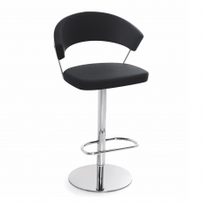 Connubia Calligaris New York - CB/1088-SK - Stool