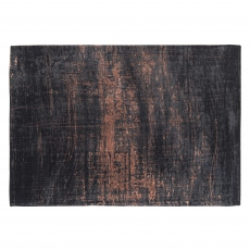 Mad Men Rug 8925 Soho Copper