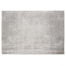 Mad Men Rug 8929 White Plains