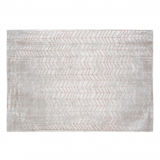 Mad Men Rug 8951 Coppertone