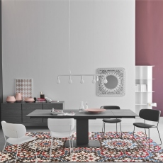 Calligaris Echo Collection