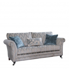 Chatsworth - 3 Seat Sofa