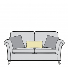 Chatsworth - 2 Seat Sofa