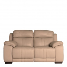Tivoli - Manual Recliner 2 Seat Sofa