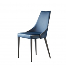 Clara - Chair Metal Frame