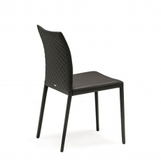 Cattelan Italia Norma Couture - Dining Chair