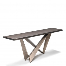 Cattelan Italia Westin - Console Table 250cm