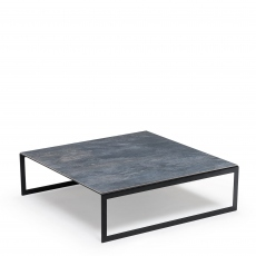 Cattelan Italia Kitano - Coffee Table 120cmx118cm