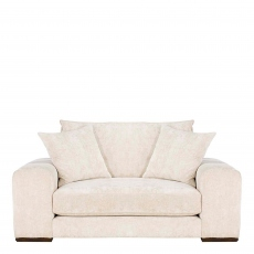 Wilshire - Loveseat