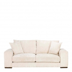Wilshire - Small Sofa
