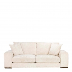 Wilshire - Medium Sofa