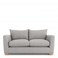 Riva - 2 Seater Sofa