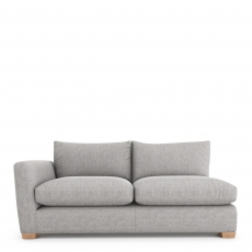 Riva - 1 Arm Sofa LHF