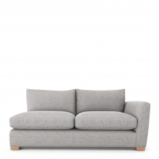 Riva - 1 Arm Sofa RHF