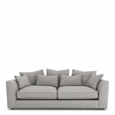 Cirrus - Large Sofa