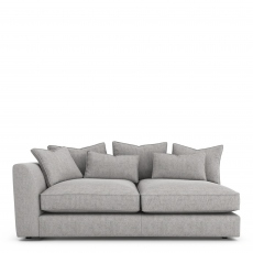 Cirrus - 1 Arm Large Sofa LHF Arm