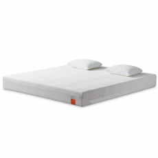 Tempur Supreme - Original Mattress King - 150 x 200cm