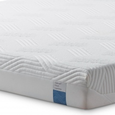 Tempur Cloud Supreme - Mattress