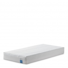 Tempur Supreme - Cloud Mattress Super King - 180 x 200cm