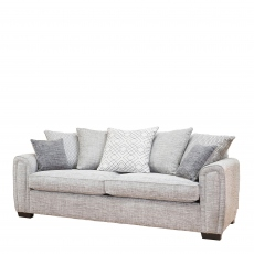 Seville - Grand-sofa-pillow-back