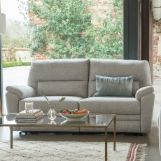 Parker Knoll Hampton Fabric Collection
