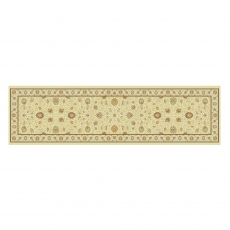 Nobel Art Rug 6529 / 190 67 x 330cm Hall Runner