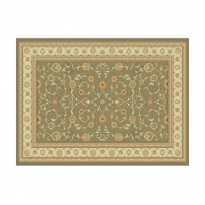 Nobel Art Rug 6529 / 491 67 x 330cm Hall Runner