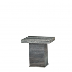 Milano - Lamp Table