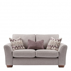 Morgan - 2 Seat Sofa