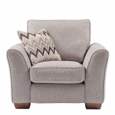 Morgan - Armchair