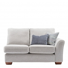 Morgan 2 seat RHF sofa